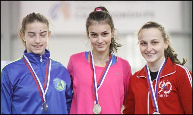 Ivana-200-m