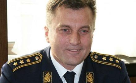 Miroslav Vukosavljević