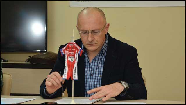 Predsednik-BK-BORAC-dr-Vladimir-Milošević