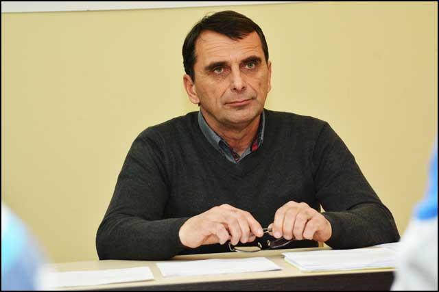 Sportski-direktor-Dragan-Dostanić