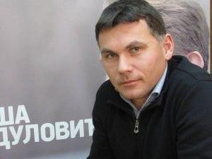 Sreten Belošević