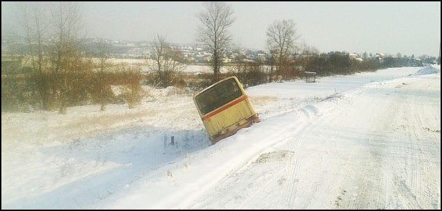 autobus-sleteo-sa-puta