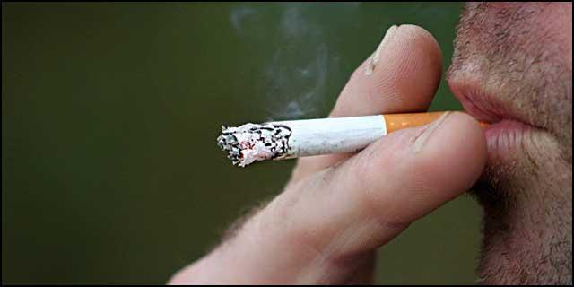 cigarete-pusenje
