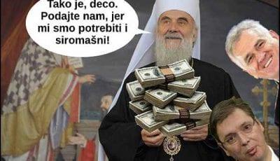 crkveni-poreski-raj