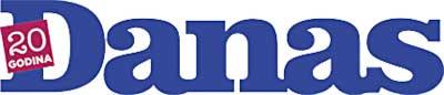 danas-logo