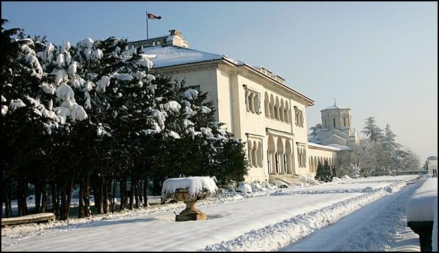 dvor-zima-1a