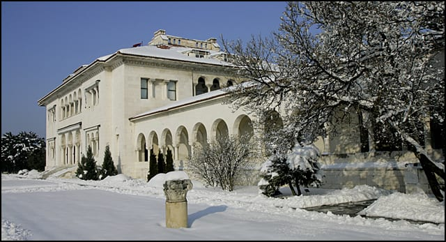 dvor-zima-4a