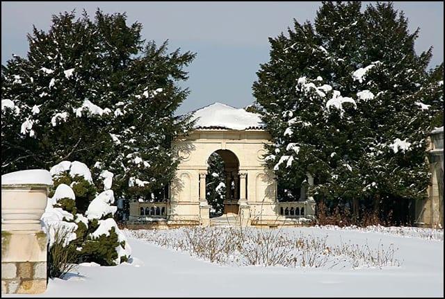 dvor-zima-5