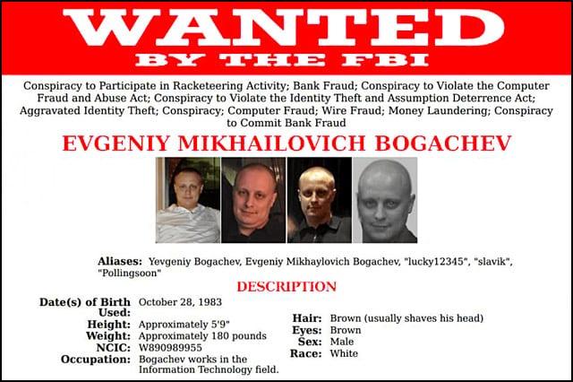 evgeniy-mikhailovich-bogachev