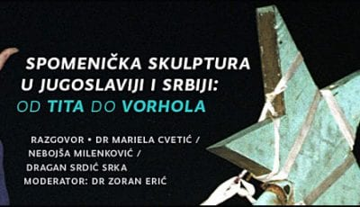 izložba-MSU