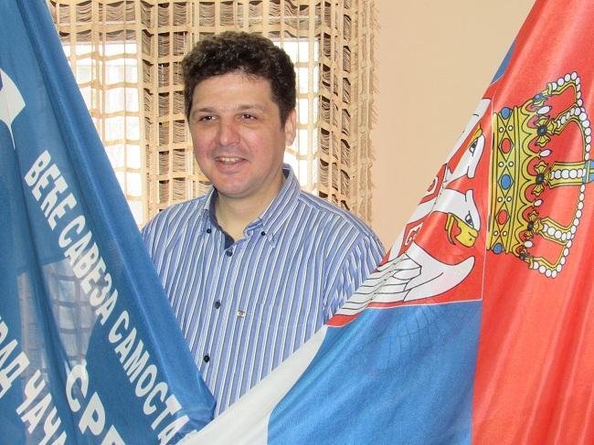Jugovic