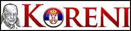 koreni-logo-2