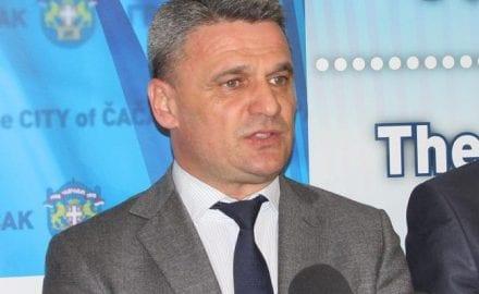 Milun Todorović