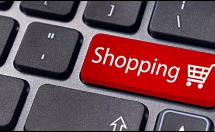 online-shopping2