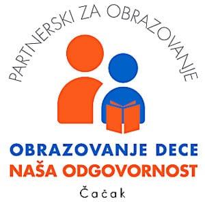 roditelji-logo