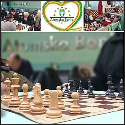 sahovski-turnir-trepca