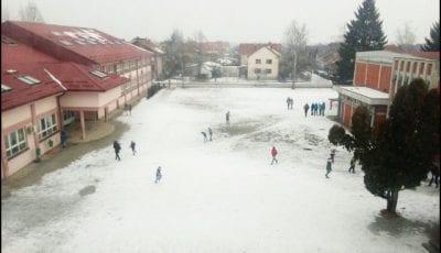 skola-atenica