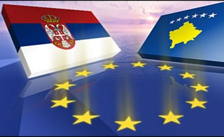 srbija-kosovo-2