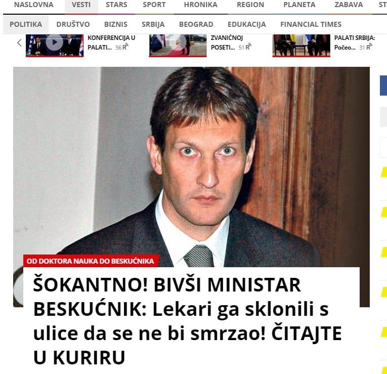 Vukasnović