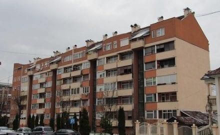 zgrada
