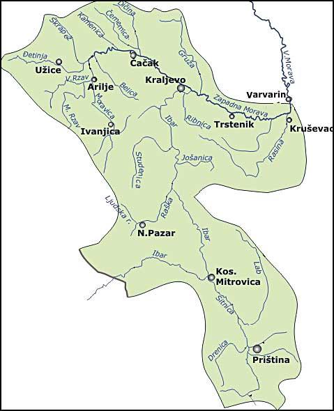 Sliv-Zapadne-Morave