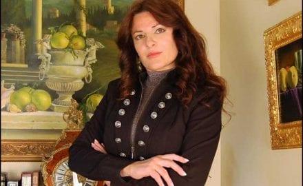 Danijela-Sremac