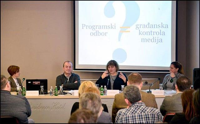 Debata-o-medijima-foto-Vanja-Keser