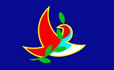 Demokratski-front-logo