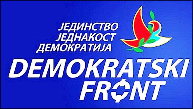 Demokratski-front-x