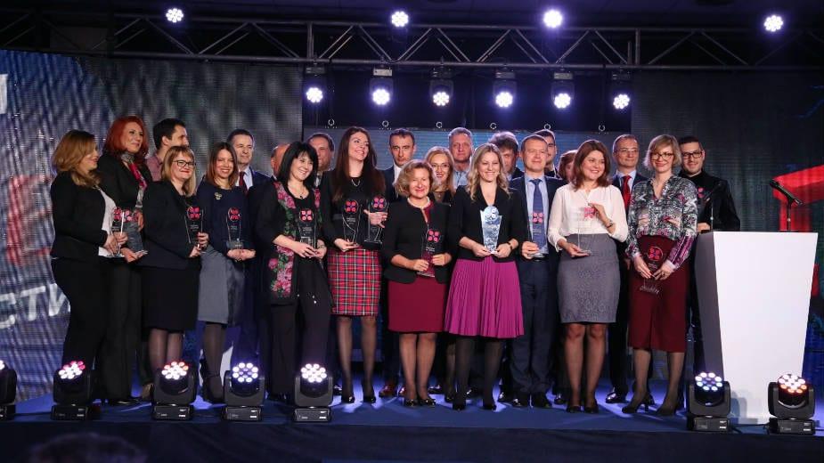 Dodela_nagrada_u_akciji_Najbolje_iz_Srbije__6_
