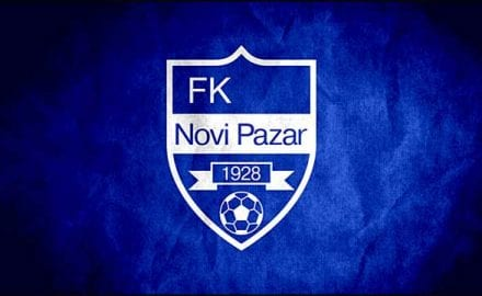 FK-Novi-Pazar