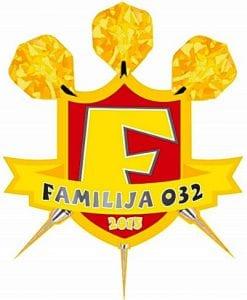 Familija-grb