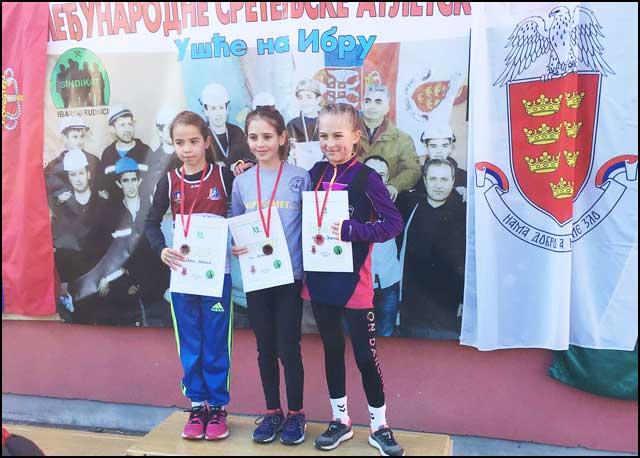 Iva-zelenović-1.-mesto