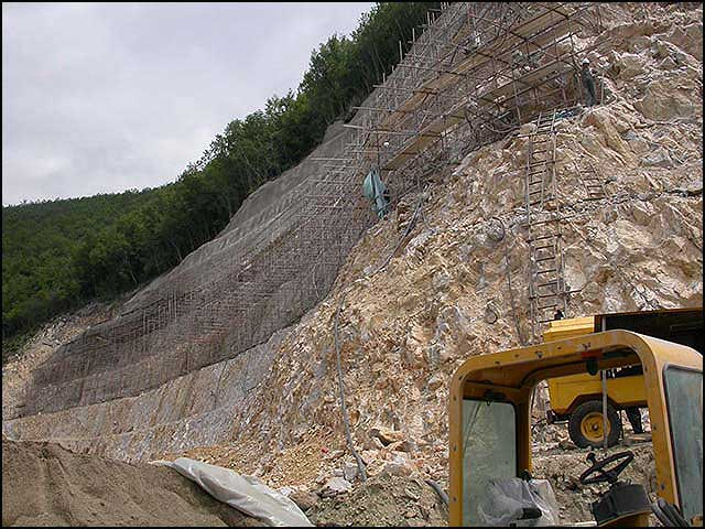 Izgradnja-brane-Svrackovo