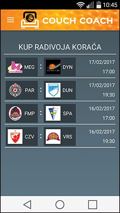 KSSKup-cetvrtfinale
