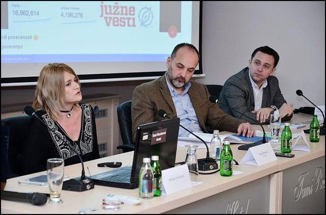 Konferencija-Jankovic-foto-Vanja-Keser