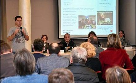 Konferencija-Juznih-vesti-Foto-Vanja-Keser