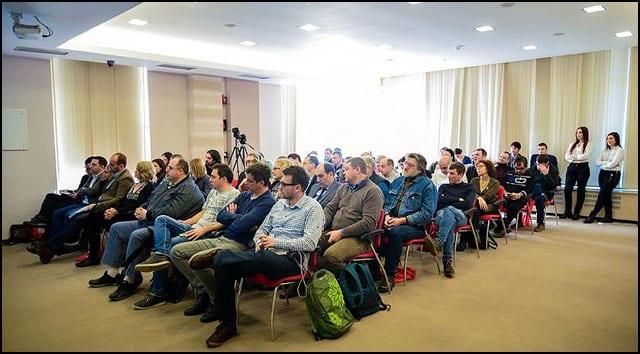 Konferencija-foto-Vanja-Keser