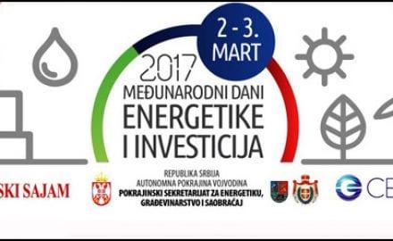 Medjunarodni-dani-energetike-i-investicija