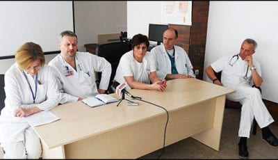 Nacelnici-sektora-cacanske-bolnice
