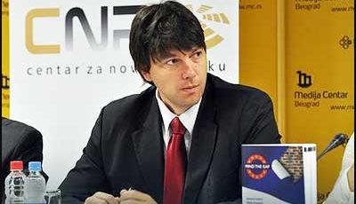 Nikola-Jovanović-2