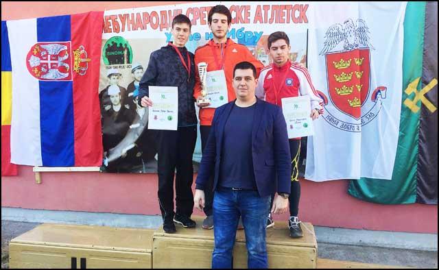 Nikola-Vasić-pobednik-seniorske-trke