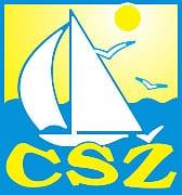 OSI-csz-logo