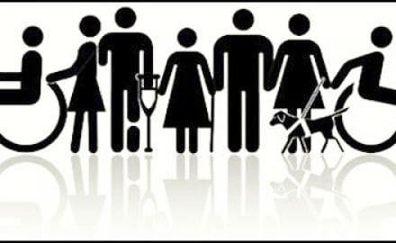 OSI-porodice