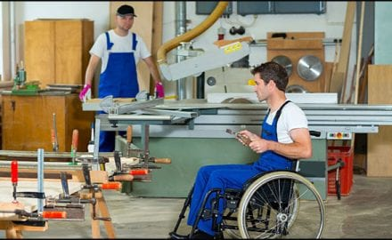 OSI-posao-ada-disabled-workers