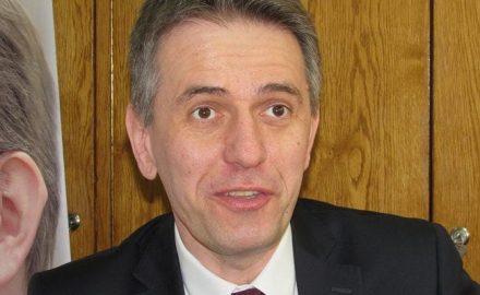 Saša Radulović