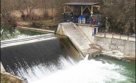 Rzav-vodozahvat-Sevelj