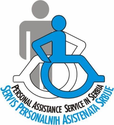 SPAS logo