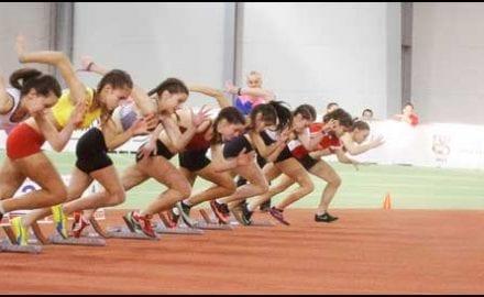 Start-finalne-trke-na-60-metara-za-pionirke