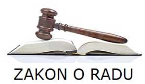 Zakon_o_radu